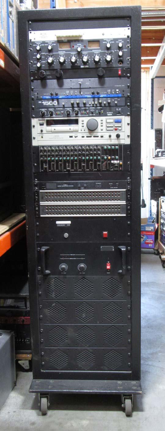rack2